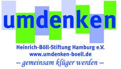 umdenken_böll_Logo-1-1-1-1