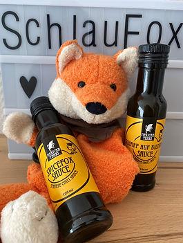 Fox mit Saucen.jpg