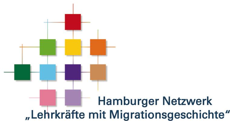 Hamburger_Netzwerk_für_Lehrkräfte_mit_Mi