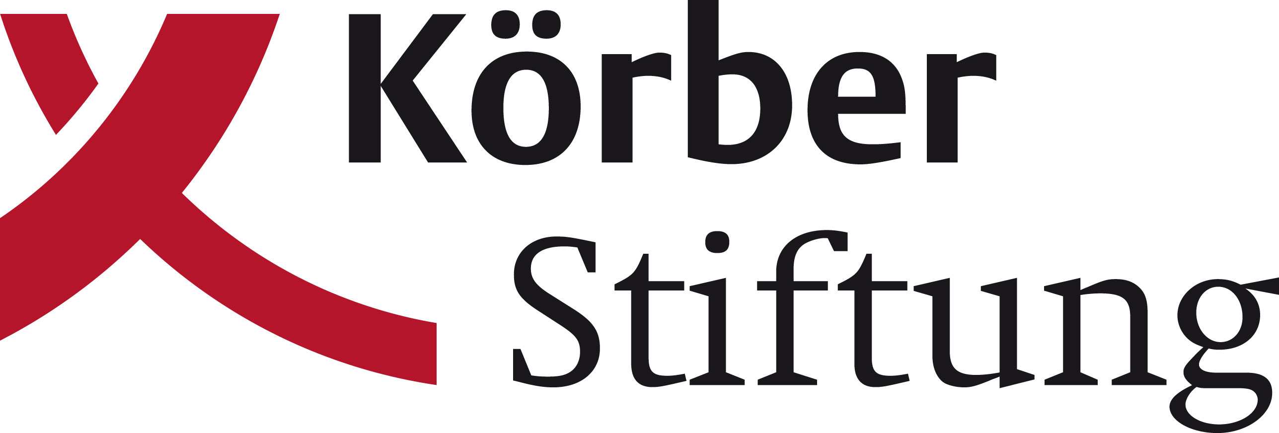 Koerber Stiftung