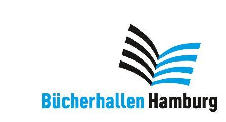 Bücherhalle_Hamburg