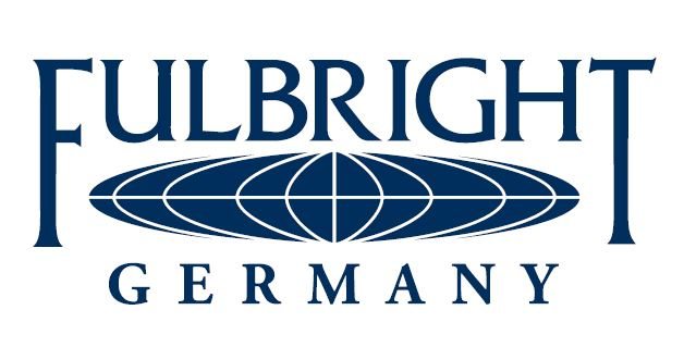 Fulbright Germany