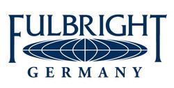 Fulbright Germany