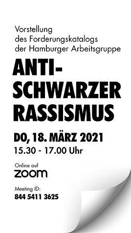 Anti Schwarzer Rassismus.jpg
