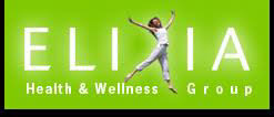 Elixia Health and Wellness Group