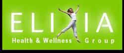 Elixia Health and Wellness Group