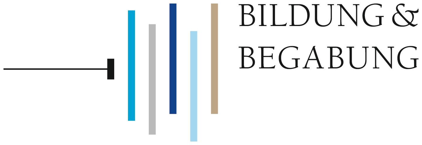 Bildung&Begabung gemeinnützige GmbH