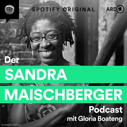Maischberger_Gloria_Boateng_ARD_3000x300