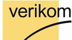 Verikom - Verbund für Interkulturell
