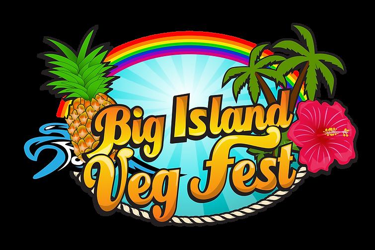 Big Island FINAL.png