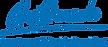 Logo-Privatvermieter-transparent.png