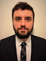 Dr. Eduardo Lyon Nazário
