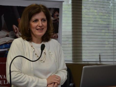 Lei Maria da Penha completa dez anos com avanços e desafios