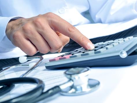 Justiça anula reajustes anuais em planos de saúde coletivos por serem considerados abusivos