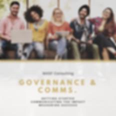 MASF Consulting | Incusion & Diversity