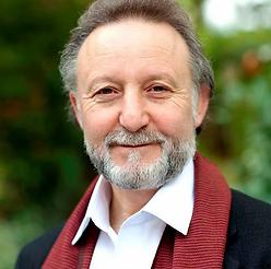 Dr Kim Jobst