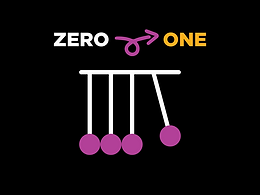 Zero to One Overview_April2021 (1).png