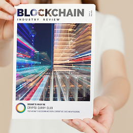 Blockchain Industry Review.png