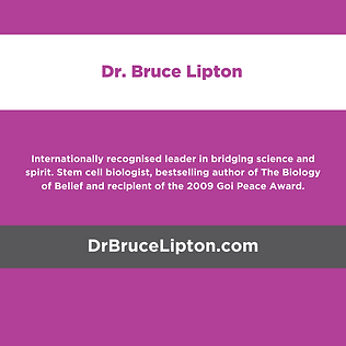 Dr. Bruce Lipton.png