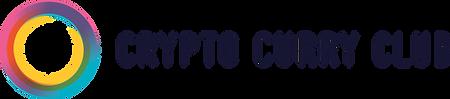 super high res CCC-Logo-horiz.png