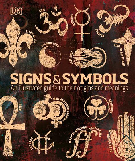 Signs& Symbols