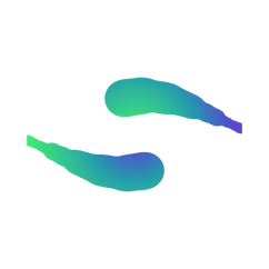 Moving in Momentum.png
