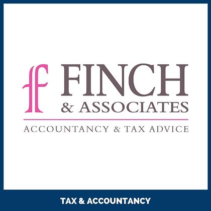 Finch & Associates
