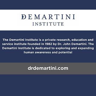 Dr John Demartini.png