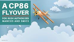 A CP86 Flyover_ A Special Report (1).png