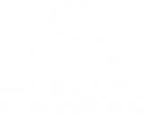 4. AQUEST LOGO WHITE COLOR.png