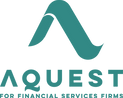 2. AQUEST LOGO DARK GREEN COLOR.png