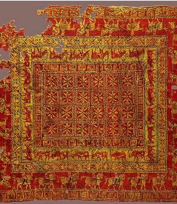 carpet-collage.jpg