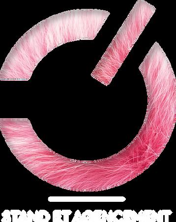 logo poil sans texte.png