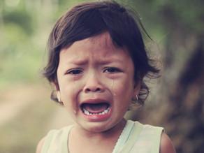Duygusal Gecikmeler: Bir çocuğun Duygusal Davranışını Düzenlemenin Şaşırtıcı Sırrı