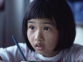 Bir Çocuğun Öğrenmeye Hazır Olma Halini Geliştirmek İçin Gerekli 4 Temel  Yapı Taşı