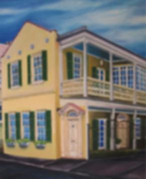 Charlston house.jpg