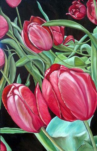 tulip-C.jpg