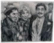 Marx Bros.jpg
