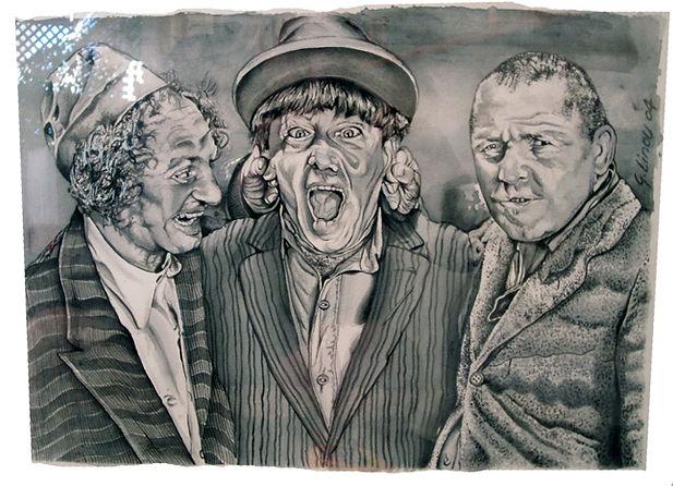 Three stooges 5 .jpg