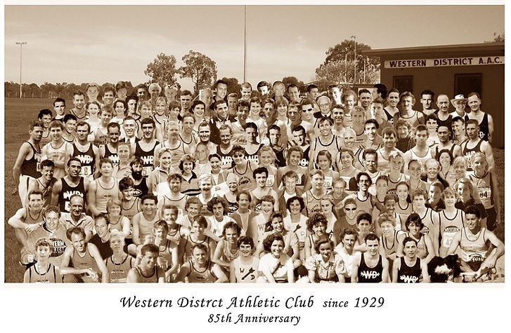 Western-District-Athletic-Club-85th-Anni