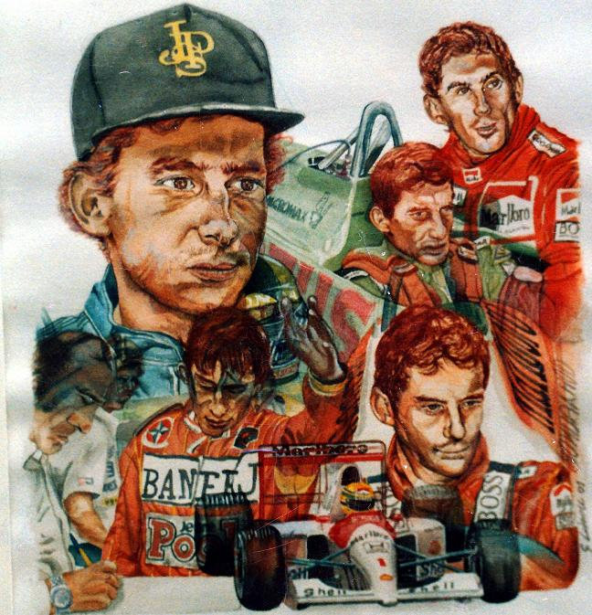 Ayrton-Senna-2001.jpg