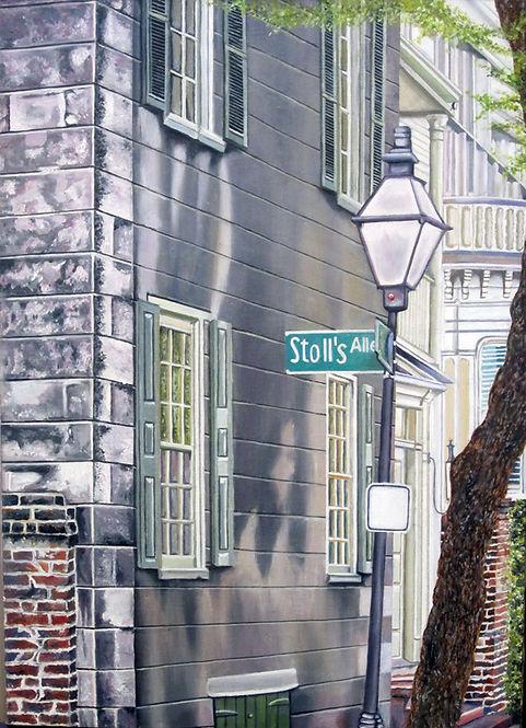 stoll-avenue.jpg