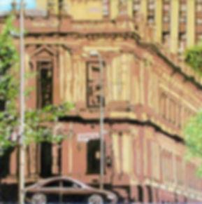 Adelaide Trustee 2.jpg