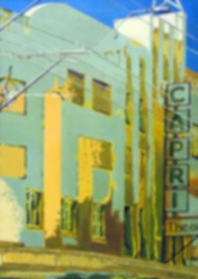 capri-on-goodwood-2.jpg