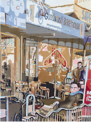 goodwood-bakehouse-2.jpg