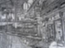 regent-arcade.jpg