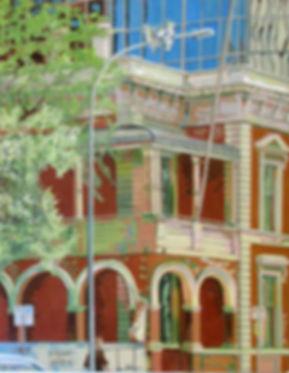 Pilgrim Centre 2.jpg
