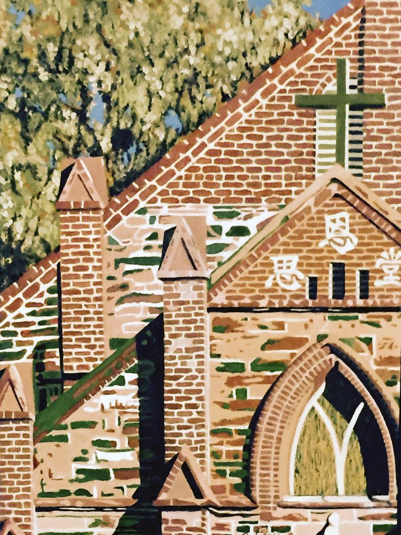 chapel-on-goodwood-1.jpg