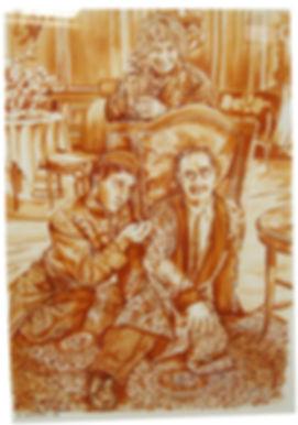 Marx Bros Rug.jpg