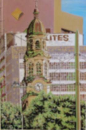 Adelaide Town Hall 2.jpg